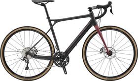 Sur Velo Vélos Achetez Votre Carbone AAW1F